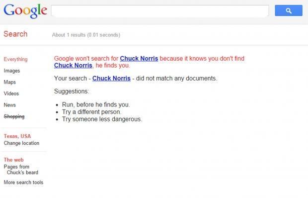 Chuck-Norris_1.jpg