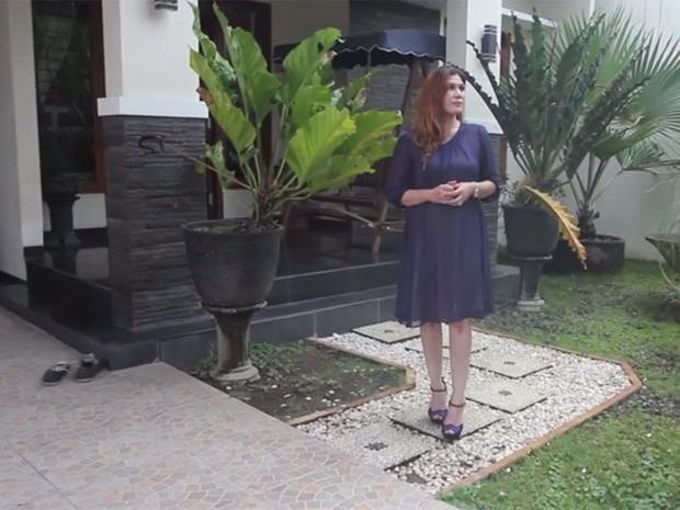 indonesia-house-wife.jpg