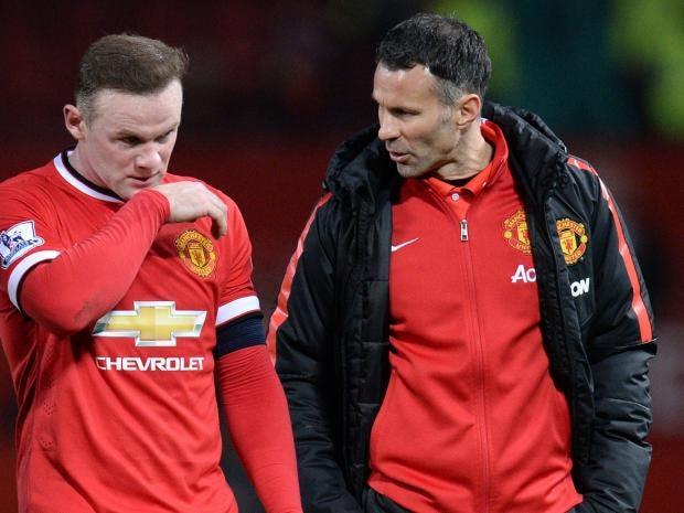 Wayne-Rooney3.jpg