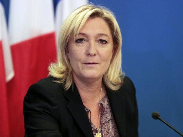 pg-26-le-pen-getty.jpg