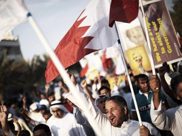 web-bahrain-getty.jpg