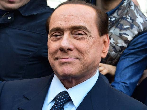 web-berlusconi-getty.jpg