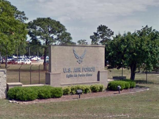 Eglin-Air-Force-Base.jpg