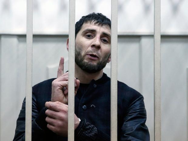 Zaur-Dadayev.jpg