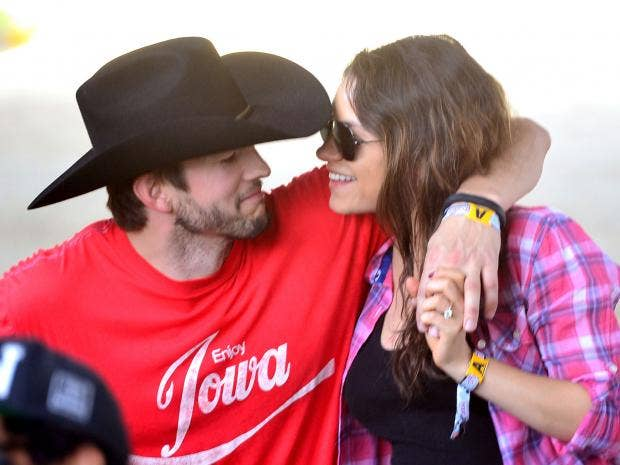 Kutcher-and-Kunis.jpg