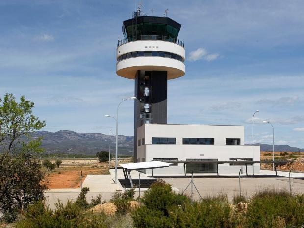 web-Castellon-airport-reuters.jpg