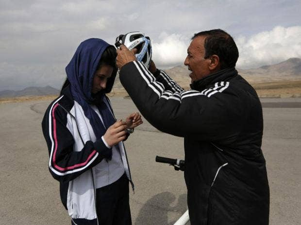 31-Sadiq-Sadiqui-Reuters.jpg