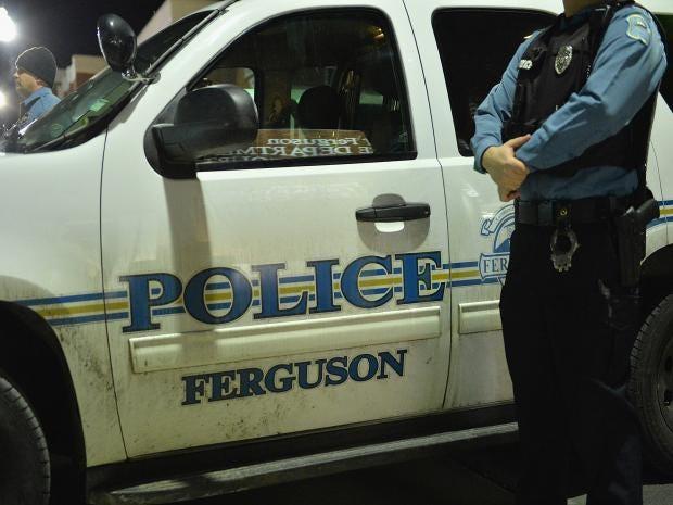 fergusonpolice.jpg