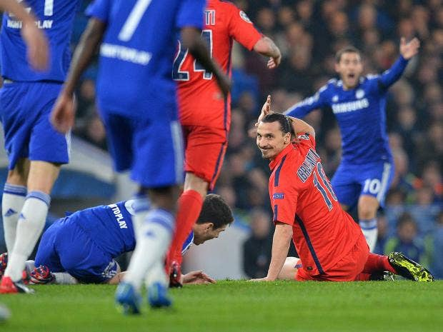 Zlatan-Ibrahimovic-2.jpg