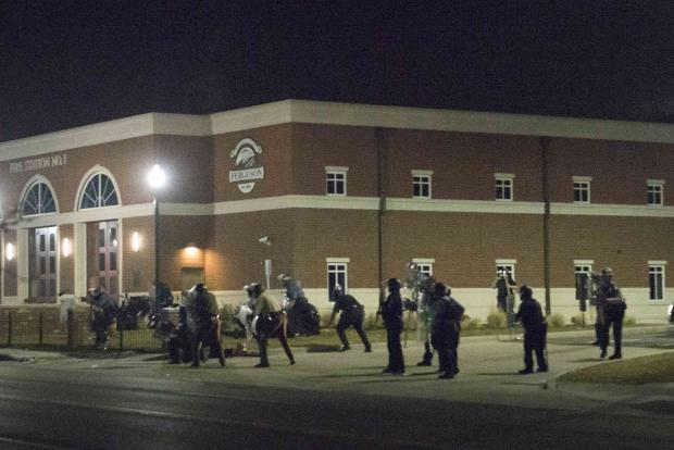 Ferguson-shot-REUT.jpg
