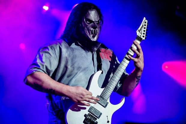 Slipknot-Mick-Thomson.jpg