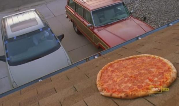 Breaking-Bad-pizza.jpg