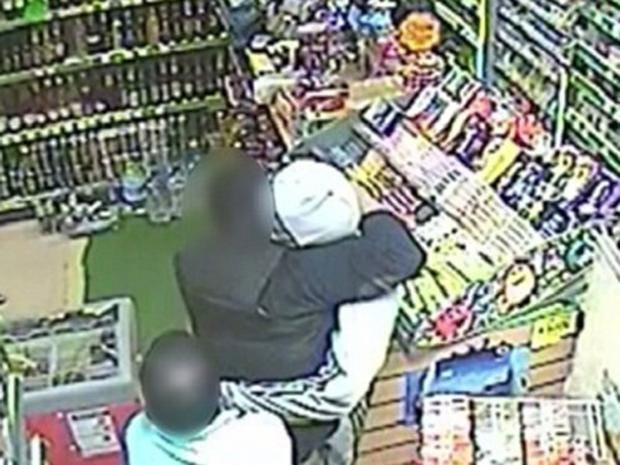 Greenwich-robbery.jpg
