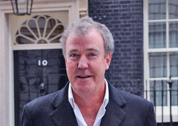 Clarkson-PM.jpg