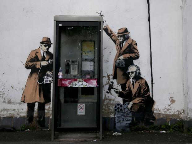 spy-booth-banksy.jpg