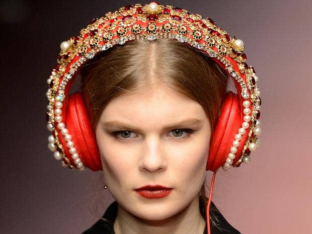 headphones-gabbana.jpg