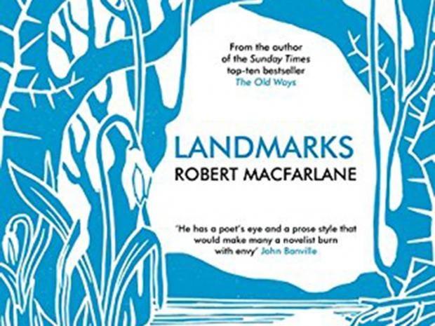Robert_Macfarlane_book.jpg