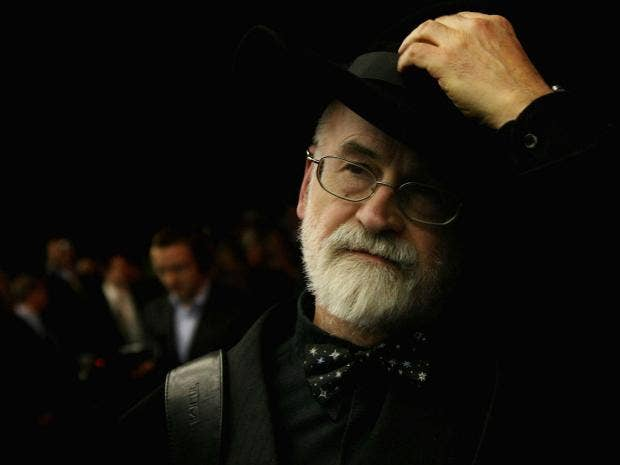 terry-pratchett-getty.jpg
