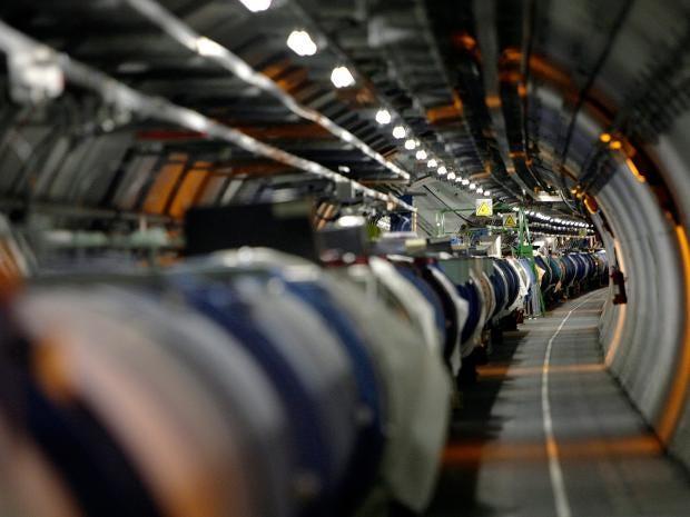 CERN-AP.jpg