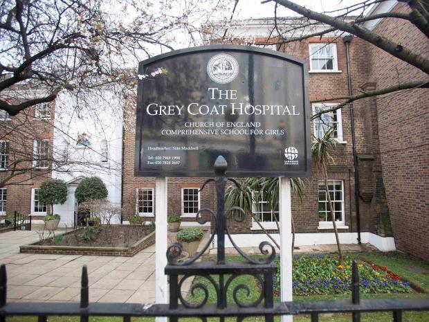 Grey-Coat-Hospital-Rick-Findler.jpg
