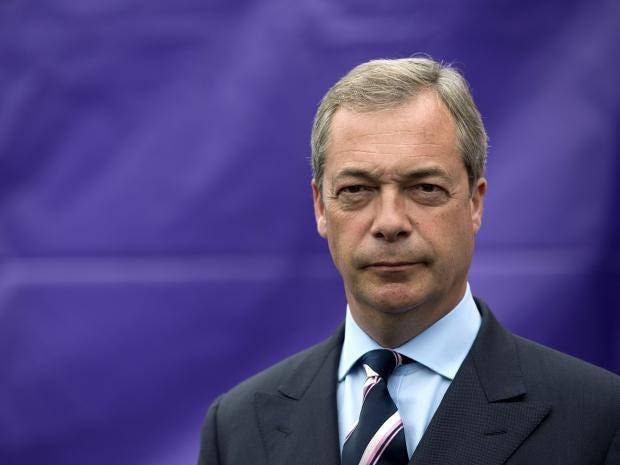 Nigel-Farage-getty.jpg