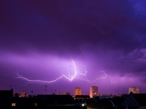 storm-france-afp-getty.jpg