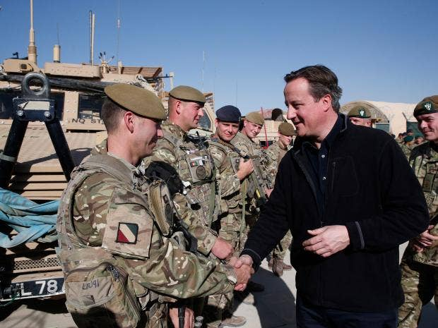 david-cameron-soldiers-getty.jpg