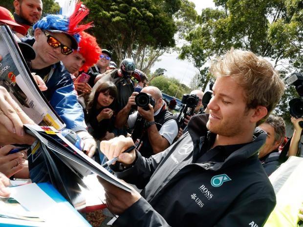 Rosberg-EPA.jpg