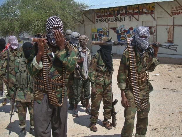 Al-Shabab-AFP-Getty.jpg