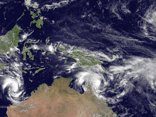 cyclonepam2-web.jpg