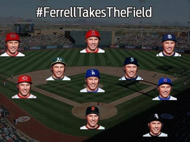 Ferrell.JPG