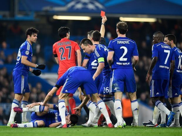 Chelsea1.jpg