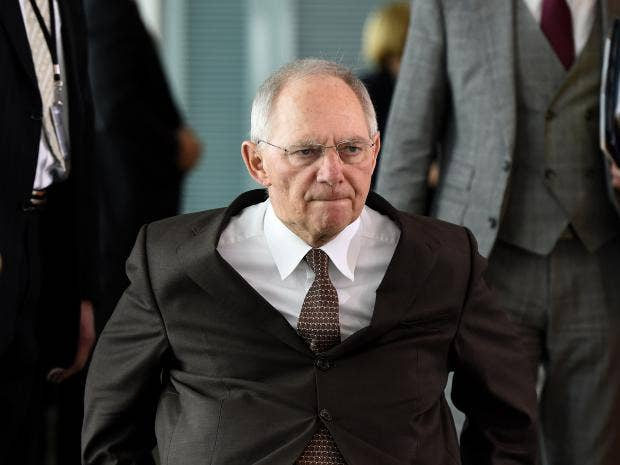 Schaeuble-AFP-Getty.jpg