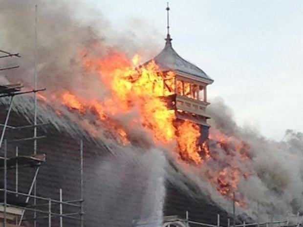 Battersea-Arts-Centre-fire.jpg