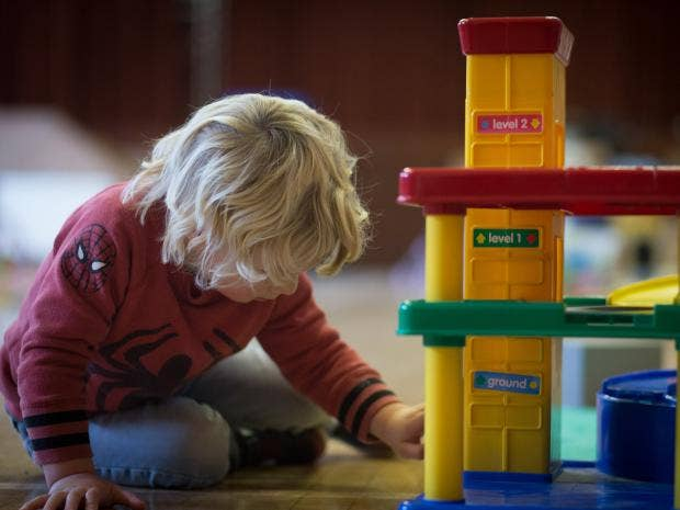 child-playing-getty-p23.jpg
