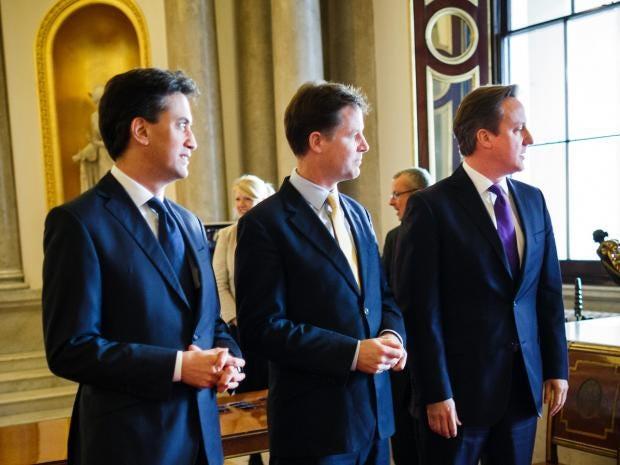 clegg-miliband-cameron-getty.jpg