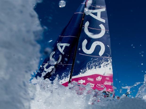 sailing-pic.jpg