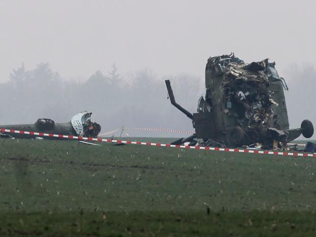 helicopter-crash2.jpg