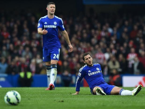 Chelsea-Southampton.jpg
