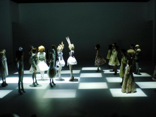 McQueen_show.jpg
