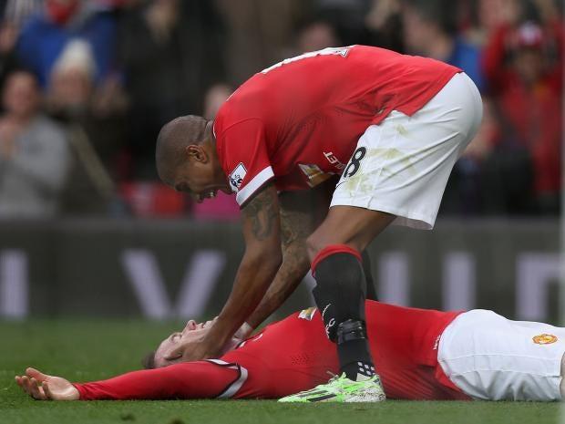 Manchester-United-vs-Tottenham.jpg