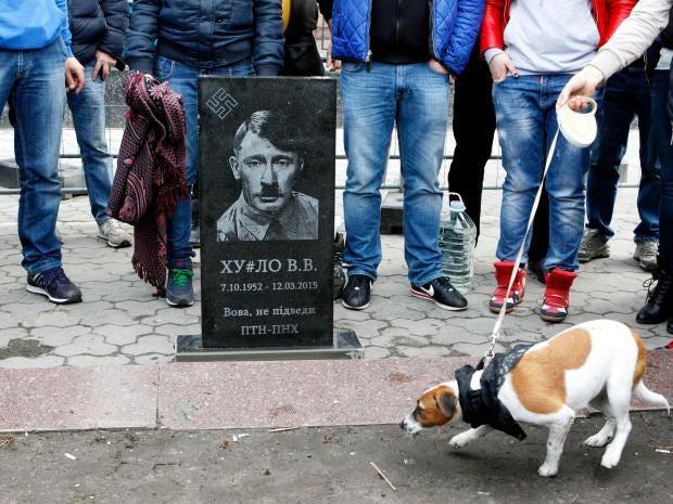 21-Putin-Reuters.jpg