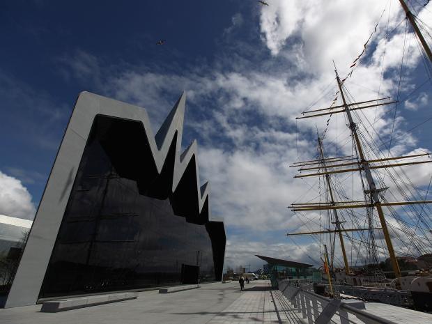 Glasgow_Riverside_Museum.jpg