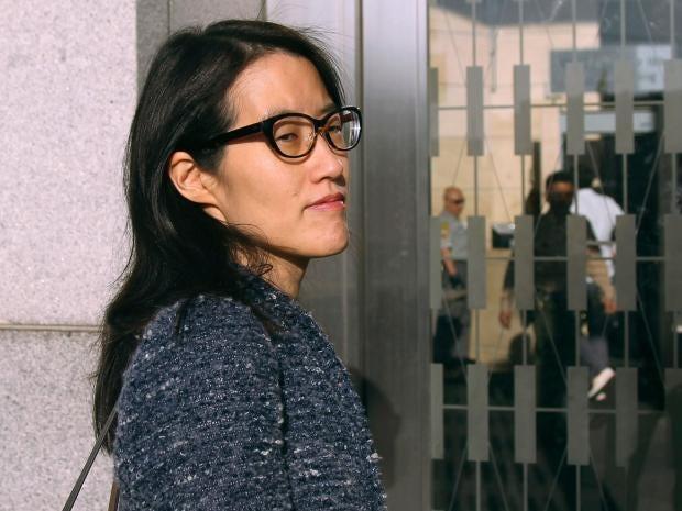 22-Ellen-Pao-Reuters.jpg