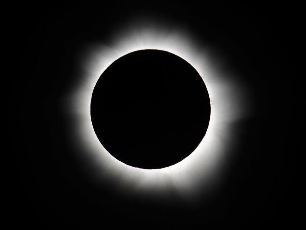 9-Eclipse-Getty.jpg
