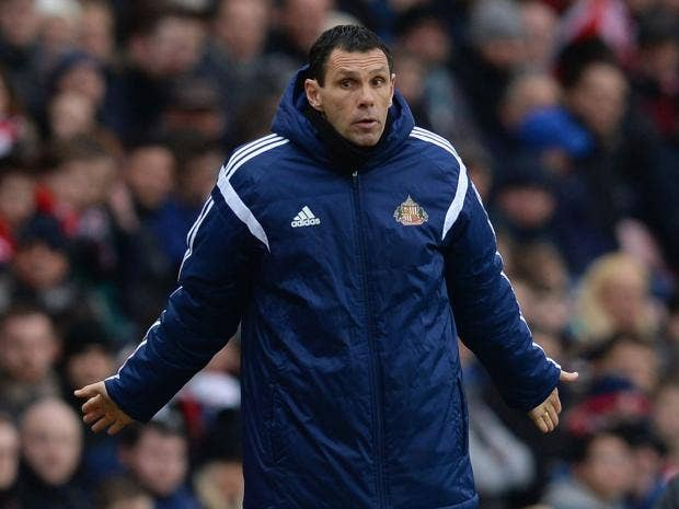 8-Poyet-Getty.jpg