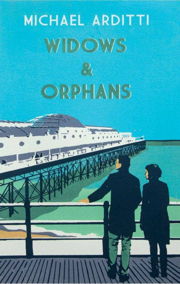 widows-orphans.jpg