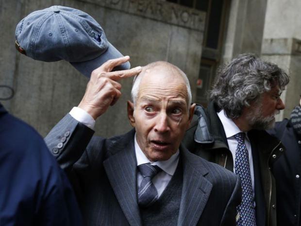 6-Robert-Durst-Reuters.jpg