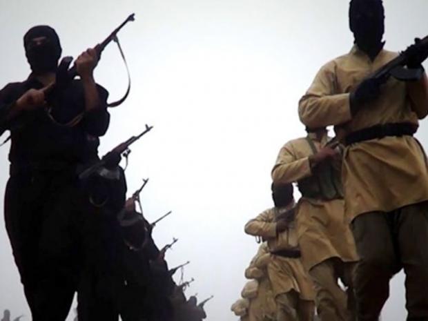 25-Isis1-AFP.jpg