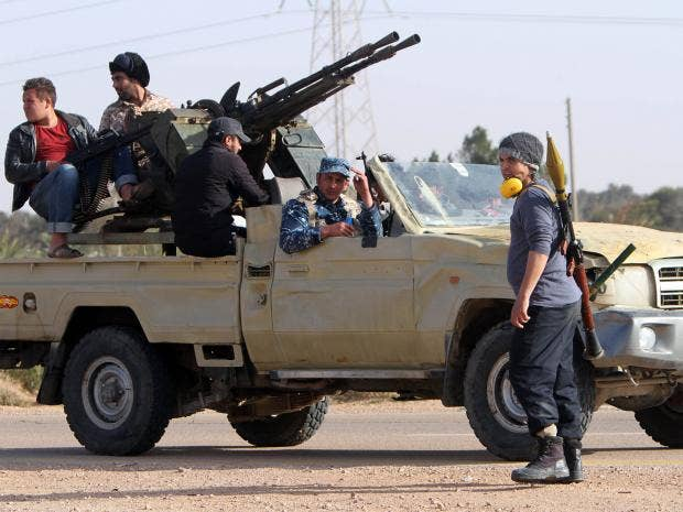 28-Libya-Corbis.jpg